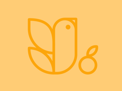 YUNO Logo