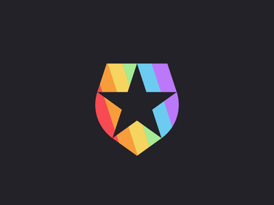 World Pride 2017 flag rainbow same authentication security lgbt equal gender love pride