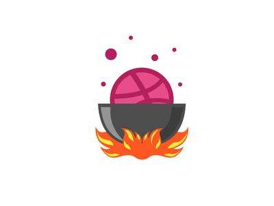 Dribbble Stew