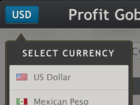 Profit Goblin for Diablo 3