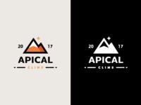 Apical Logo Mark
