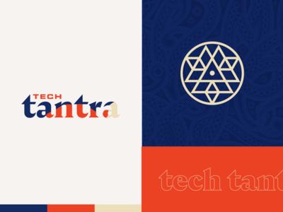 Tech Tantra