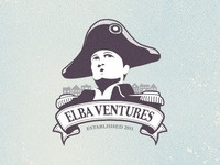 Elba Ventures Logo V1