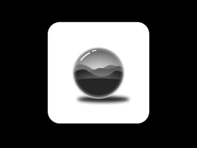 Orb s 1 figma illustration design