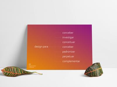 Zimya   Part 5 printing cover visual identity stationary portfolio logo graphic design corporate identity branding brand