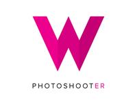 Guido Wain Photoshooter