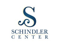 Schindler Center new logo