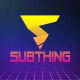 subthing
