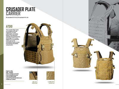 Catalogue Layout Design product page graphic design modern layout print catalogue design catalogue