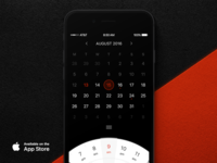 Rememo – Quick Reminder App (Live)