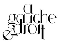 Vojen Typeface