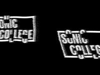 Sonic College Visuals
