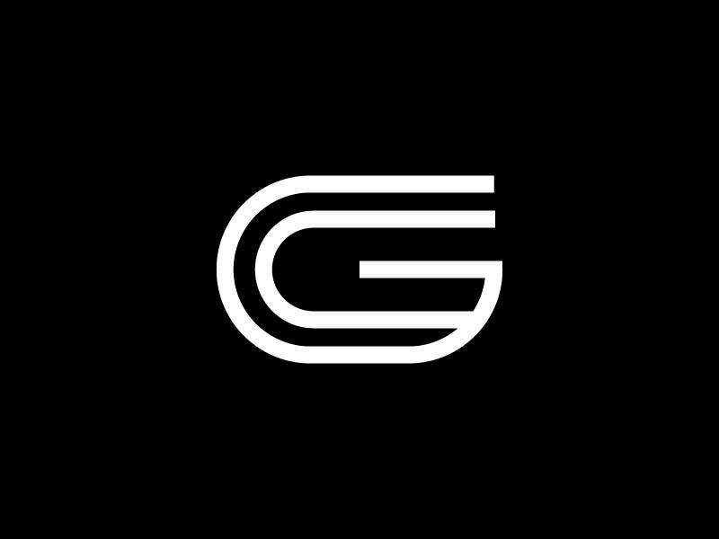 Green & Chapeton monogram