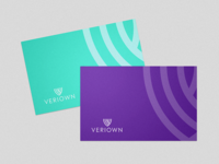 Veriown Identity