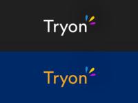 Tyron 👗