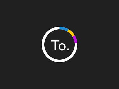 Tryon 👗 brand colours logo clothing dress