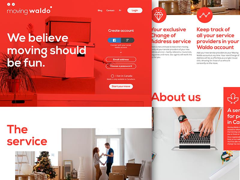 Web waldo3