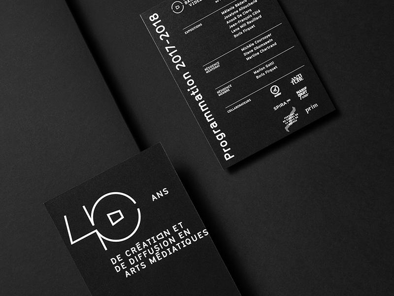 Lbv logo 1
