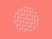 MBSL - Logotype