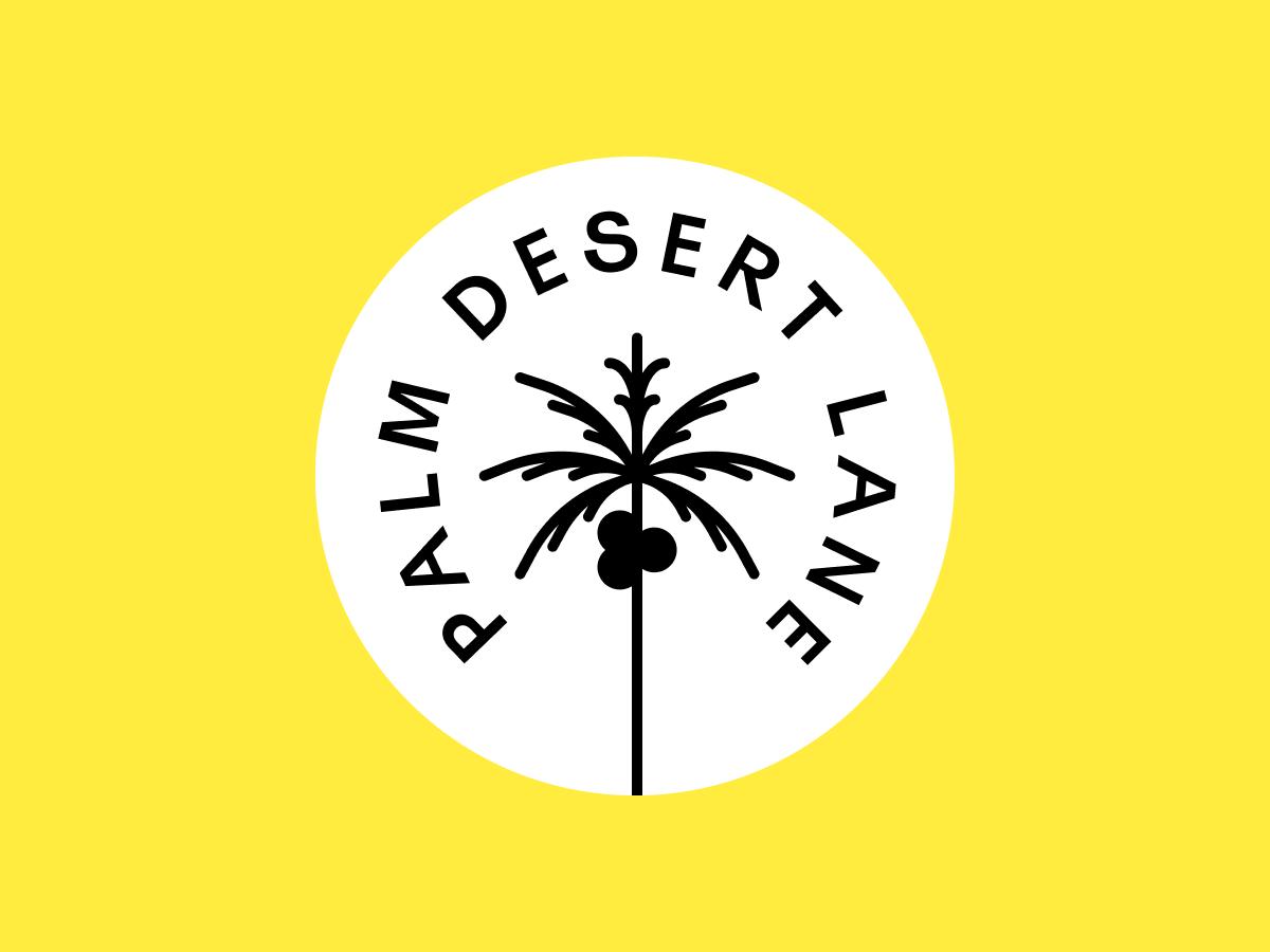 Palm desert lane   proposal 1
