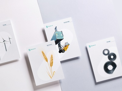 Bases.ai brochure