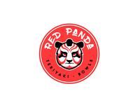 Red Panda – Teriyaki Bowls