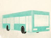 I'm a Bus - 2