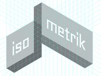 Isometrik Logo Grid