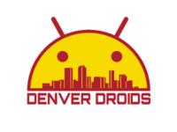 Denver Droids Logo v2
