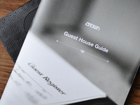 Guest House Guide