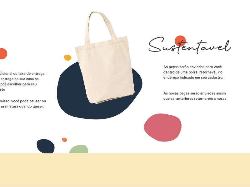 Minicolab ux ui product front-end concept website web design web