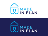 Made in Plan - Branding