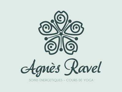 Logo design - Yoga small buisness