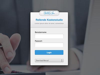 Medical Finance Web Application psd sketch wireframe ux finance medical