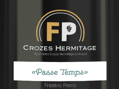 Sticker for Wine Bottle  bottle wine