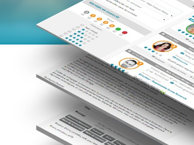 Applications Manager jobup.ch - Study Case study case hr applications manager