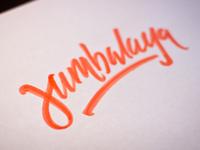 Jambalaya!