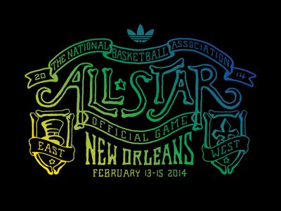 All Star '14