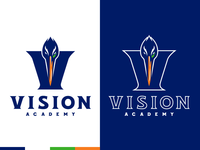 Vision Academy Identity Pitch