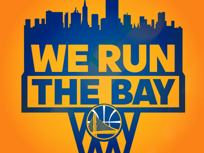 Run The Bay