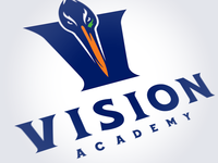Vision Academy