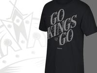 Go Kings Go
