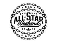 All Star 2015