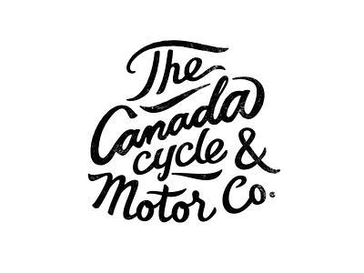 CCM lettering letters custom type typography adidas sports canada hockey ccm