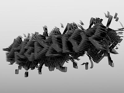 Adidas Predator Concept graphics modo 3d david beckham football futbol soccer adidas ace360 predator