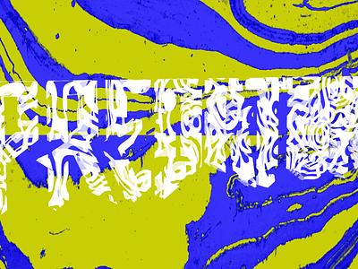Predator Concept Art concept typography sports adidas predator luxology 3d modo