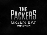 Packers Rebrand- Logo 3