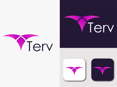 T Letter Logo graphic design flat minimalist logo vector minimal branding illustration logodesign logo minimalistlogo minimalist modernlogo t letter logo