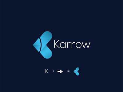 K letter logo k letter k icon minimal modernlogo minimalist logo illustration modern logo graphicdesign logodesign vector branding k letter logo