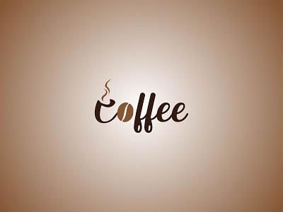 coffee lettermark logo flat graphicdesign logosketch graphic design branding modern logo minimalist logo illustration logotype logodesigner logodesignideas lettermarklogo logodesign logos